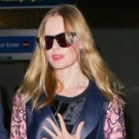 No sin el estilo de su (Kate Bosworth) chico