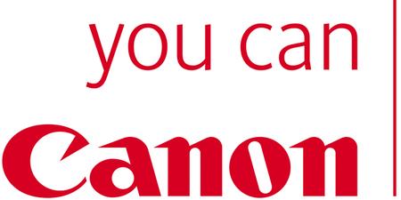 ¿Se lanza Canon al formato medio?