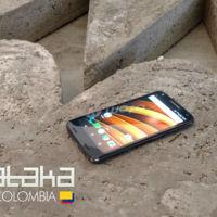 Motorola lanza en Colombia los nuevos Moto X Force y Moto G Turbo Edition