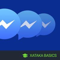 Cómo tener dos o más cuentas en Facebook Messenger