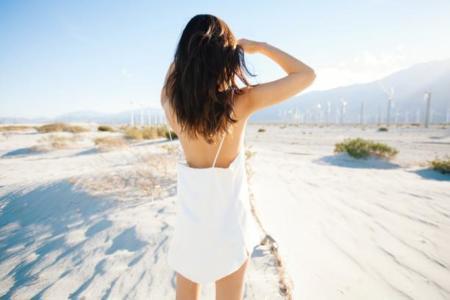 La blogger Rumi Neely a la conquista del ready-to-wear