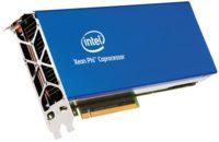 Intel Xeon 'Phi' se anuncia oficialmente