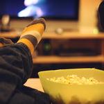 Siete alternativas a Netflix gratuitas y legales para ver películas en casa
