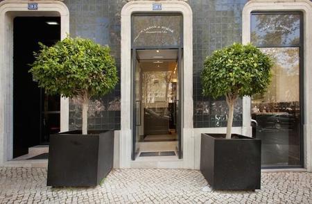 A.Lange & Söhne presenta sus novedades e inaugura boutique en Lisboa