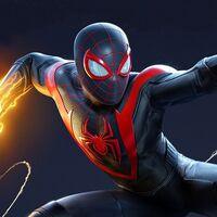 PS5: varios juegos de lanzamiento costarán 79,99 euros. Se confirma la subida de precios para la nueva generación