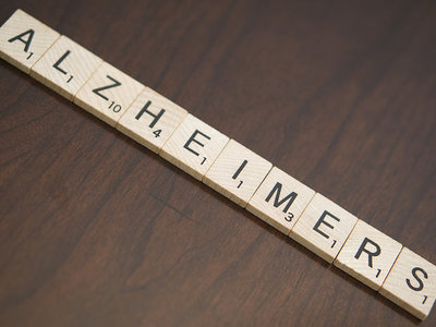 Seis maneras inesperadas de prevenir el Alzheimer