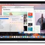 ¿Qué conexiones y otras características podríamos perder con la próxima renovación de los MacBook Pro?