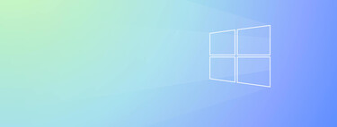 How to reinstall Windows 10 without losing anything