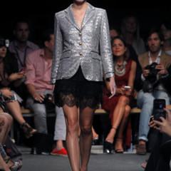Foto 3 de 36 de la galería la-condesa-primavera-verano-2015 en Trendencias