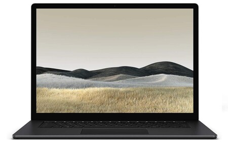 Surface Laptop 4 15 Pulgadas Copia