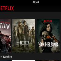 Contenido HDR y Dolby Vision en Netflix: estos son los seis dispositivos compatibles hasta ahora