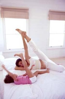 ¿Sólo ejercicio cardiovascular para adelgazar?