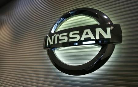 Nissan también quiere su propio coche autónomo
