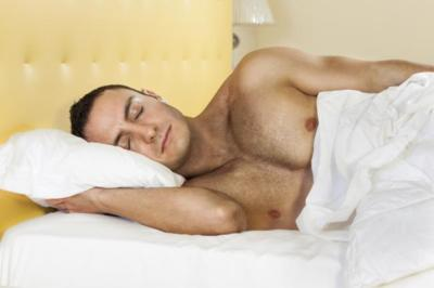 Las fases del sueño: ¿cuándo producimos más hormona del crecimiento?