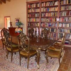 Foto 2 de 39 de la galería 1-2-3-ole en Trendencias