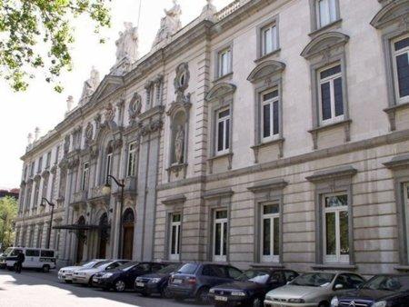 La Fiscalía niega legitimidad a IU para recurrir la prohibición de las concentraciones