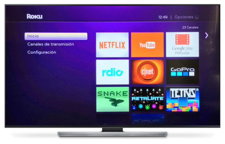 Roku Screen 01