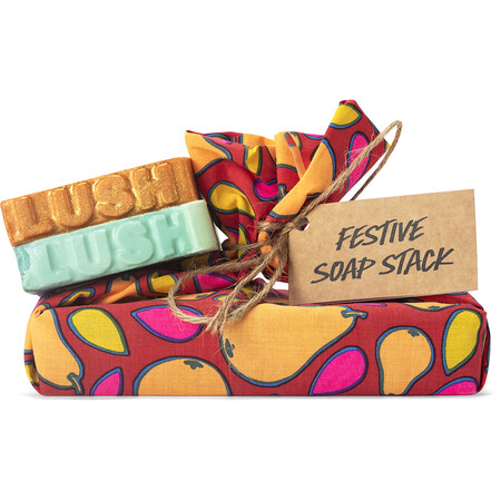 Web Festive Soap Stack Pr Gift 2020https://es.lush.com/navidad/regalos-originales/festive