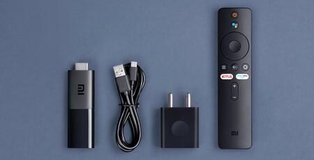 11 aplicaciones que recomendamos para tu Xiaomi Mi TV Stick