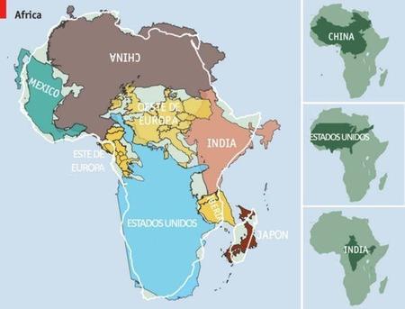 qué-tan-grande-es-África.jpg