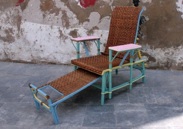 Si buscas algo original para tu hogar, tienes una cita con el Mercado Central de Diseño en Madrid