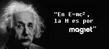 Einstein 1000 450 Jpeg