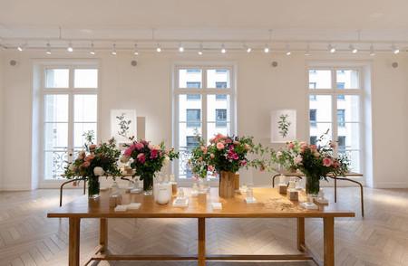 Chloe Atelier Des Fleurs