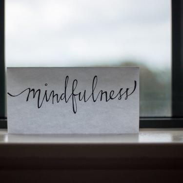 ¿Seguro que practicas mindfulness? Porque nadie sabe realmente lo que es y ese es el problema