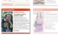 'Intercambio de esposas' para Telecinco