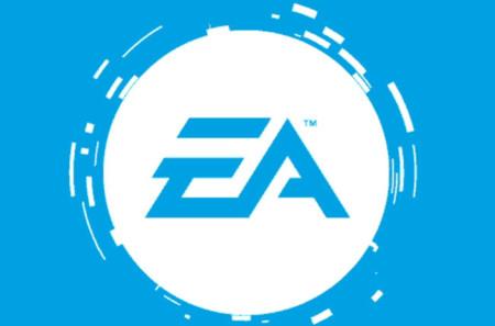 Electronic Arts tendrá conferencia de prensa en Gamescom 2015