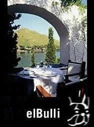 El Bulli, el mejor restaurante del mundo