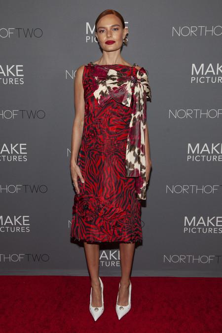 Kate Bosworth Calvin Klein