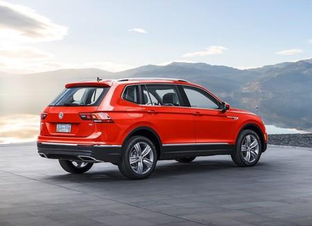 Volkswagen Tiguan Allspace 2018 1600 24