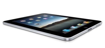 ¿Hemos visto realmente todas las características del iPad?