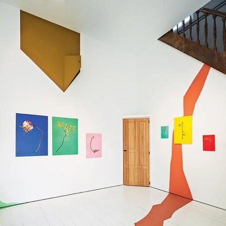 casa galeria 3