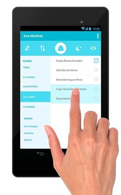 tablet-escuela-infantil_1_1062014-1.jpg