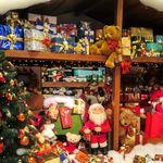 48 juguetes para comprar como regalo de Navidad pronto barato antes de que suban de precio