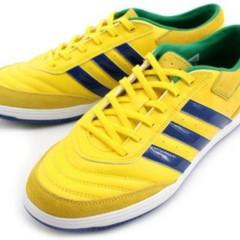 zapatillas-adidas-para-el-mundial-de-sudafrica