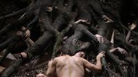 'Anticristo', los demonios de Von Trier