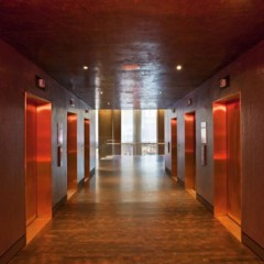 Foto 5 de 16 de la galería hotel-row-nyc en Trendencias