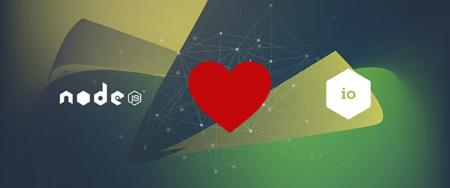 Node.js Foundation ya es una realidad palpable: lo mejor de io.js unido a Node.js