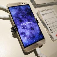 Huawei lanza en Colombia el Nova Plus y el MateBook: estos son sus precios y disponibilidad