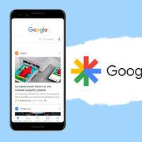 Google Discover permitirá denunciar noticias falsas, engañosas, violentas o desagradables