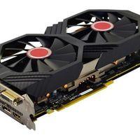 AMD lanza la Radeon RX 590 para impulsar la lucha en el segmento de las GPUs de gama media
