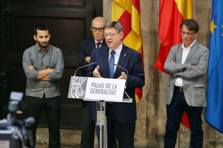 Gp Valencia 2021