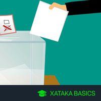 Cómo saber si te ha tocado ser miembro de la mesa electoral en las elecciones