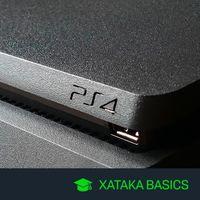 PlayStation 4: 29 trucos y funciones para ampliar las posibilidades de la consola de Sony