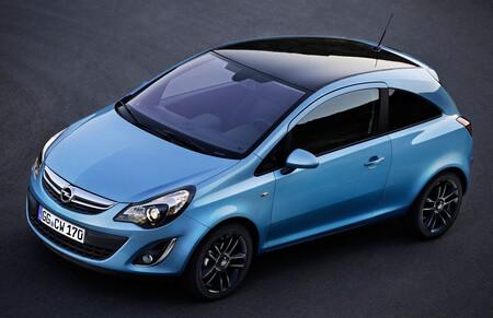 Grupo PSA estrena Spoticar, una plataforma de coches usados Peugeot, Citroën, Opel y de otras marcas, con menos de 10 años