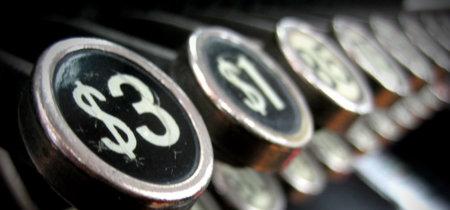 ¿Tendrán que pasar por caja los pequeños ahorradores para poder guardar sus ahorros en el banco?