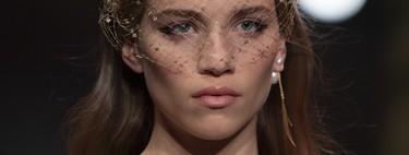 Estas son las tendencias de maquillaje y peluquería  que hemos visto en los desfiles de Alta Costura Primavera-Verano 2020 de París y querremos copiar